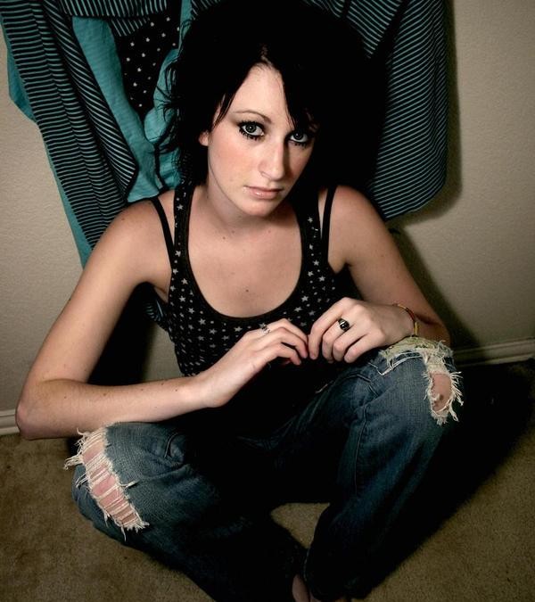 Weekly Tech Girl – Justine