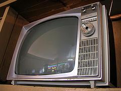 Free DTV Converters Via DonateDTV.com