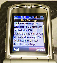 YouSendOut.com launches SMS Text Message System
