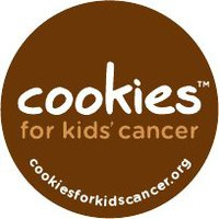 #Pittsburgh–Support Pediatric Cancer Research… with cookies!