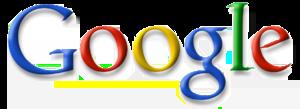Easter Egg: Turn Google Translate into a Beat Box