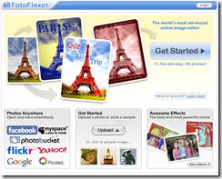 Fotoflexer – PhotoShop Online!? Wow