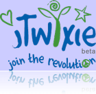 Pittsburgh: Come to the iTwixie launch party!