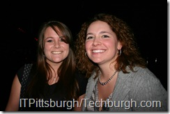 Pittsburgh bloggers in Whirl Magazine