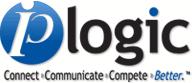 Image representing IPLogic as depicted in Crun...