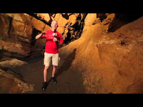 Journey to the center of the earth 1 5 KYouTube