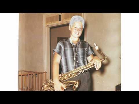 Bill Clintons Birth