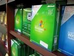 RENTON, WA - MAY 4: (FILES)  Microsoft product...