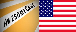 AwesomeCast 64: Right to Bare Twitter