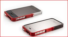 Hands On Review: Element Case Vapor Pro iPhone 4 Case