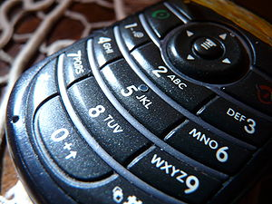 Dispelling cellphone plan myths