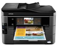 Epson Announces The Expansion Of Their WorkForce Line Of AIO Printers