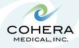 Cohera Medical Raises Over $25 Million in Series C Round