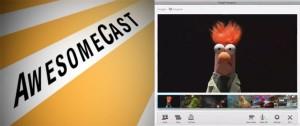 AwesomeCast 83: Overbearing Google+
