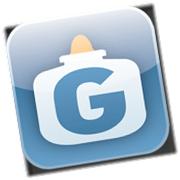 medium_iPhone_button