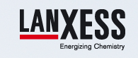 LANXESS Exploring Opportunities in Shale Gas