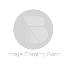 dell poweredge t620 tower server t620v2 ent h710 rack