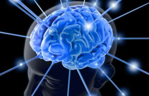 brain-tumours