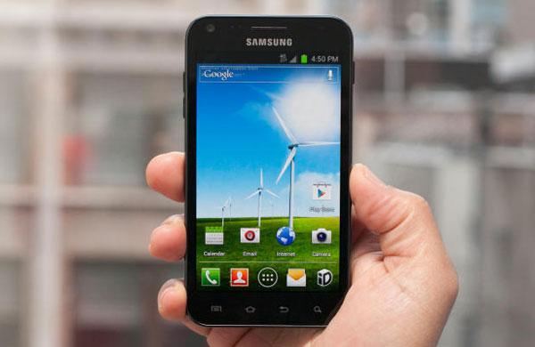 Samsung-Galaxy-S-II-4G