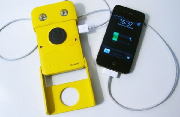 sound-ipot-charger-solar