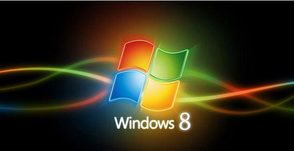 Windows 8 OS Expectations