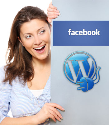 The Facebook WordPress Plugin And Its Uses