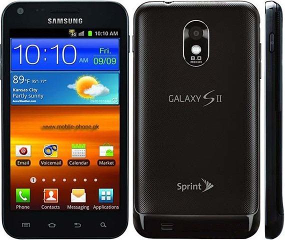 Samsung-Galaxy-S-II-Epic-Touch-4G