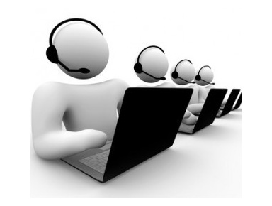 VoIP as a Tool for Your Small Business