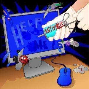 antivirus-injection