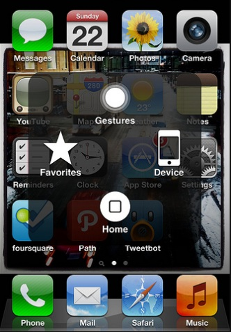 Assistive-Touch-on-iphone