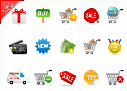 11 Reasons Why People Abandon Online Shopping Carts