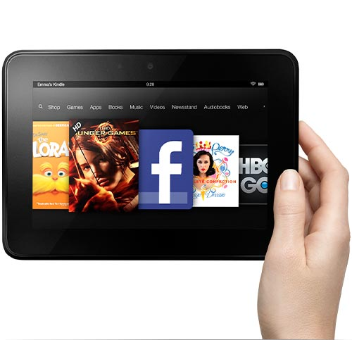 Kindle-Fire-HD side