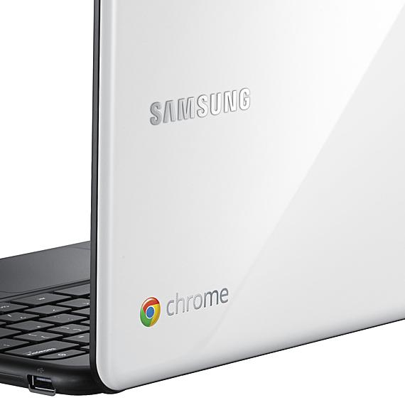 samsung-chromebook-white