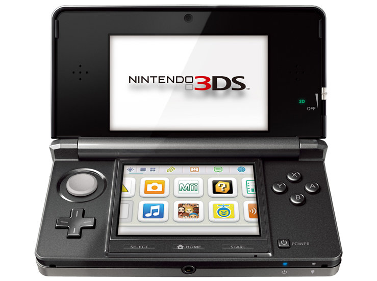 Latest Nintendo 3DS Firmware Update: What's In It For The Users?