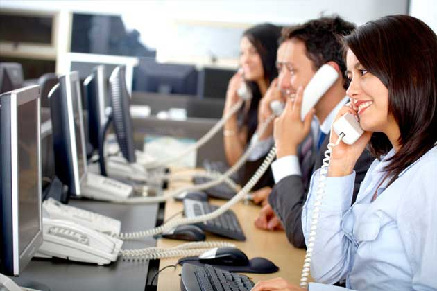 The Modern Strategy To Getting Call Center Metrics Right