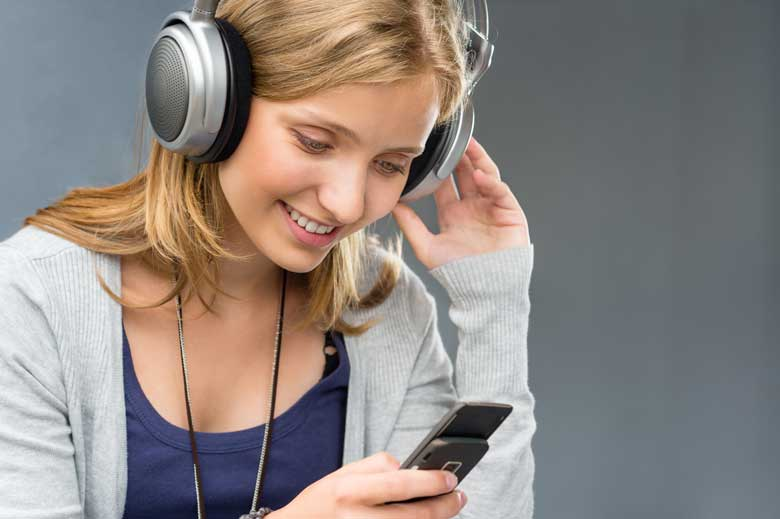 Enhance Your Musical Experience With The Right Gadgets