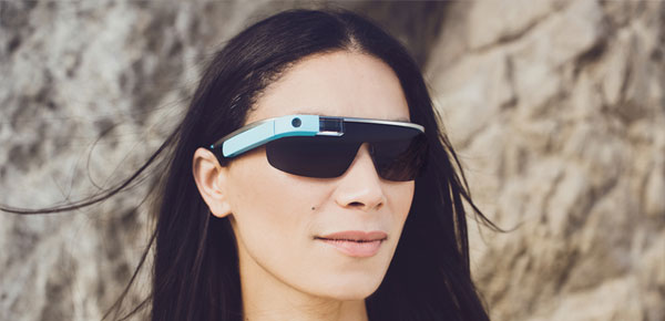 Google Glass Goes Open Beta: Anyone in the US can get a glass
