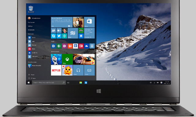 Windows 10 is here: Free upgrade, Features, Pros, Cons and Uses