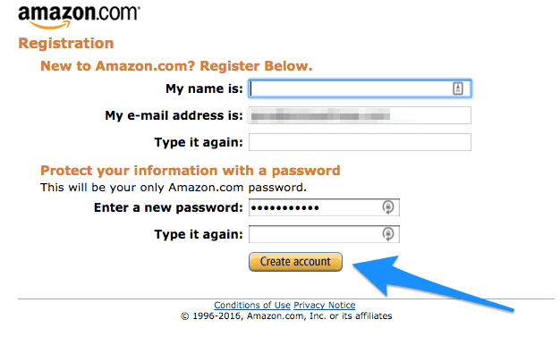 amazon-affiliate-create-account-1