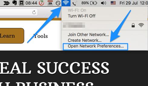 Network-preferences-Mac-1