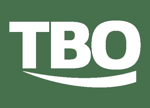 techbuzzonline logo