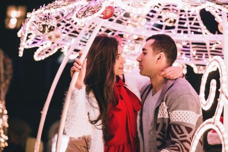 Couple Photoshoot Idea 15
