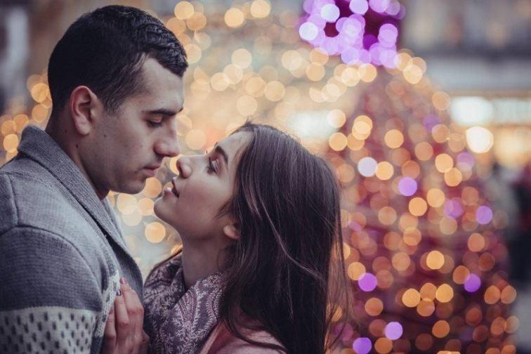 Couple Photoshoot Idea 30