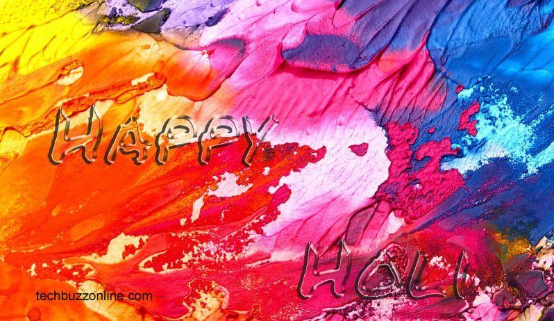 holi wallpaper 9