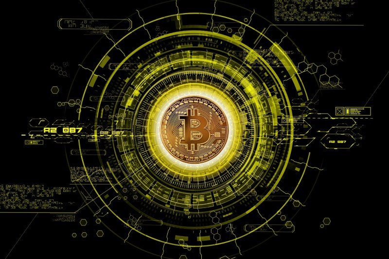 17 crypto currency