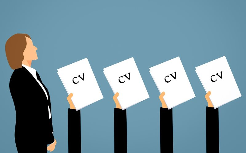 15 Best Free Online Resume Builders For Job Application CV