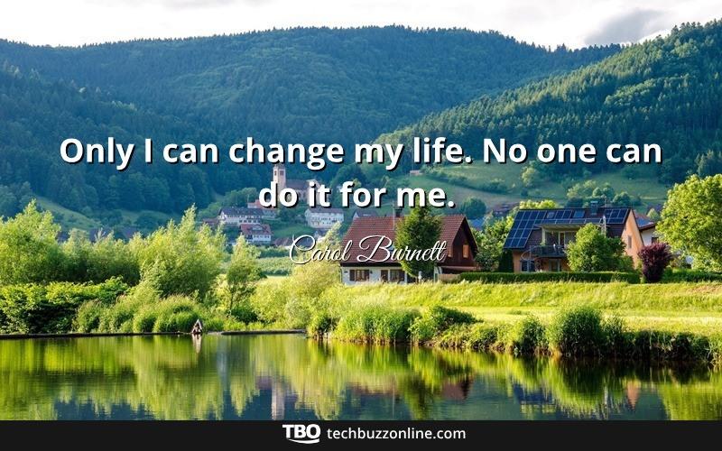 Motivational Quotes 1
