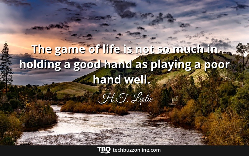 Life Quotes 14