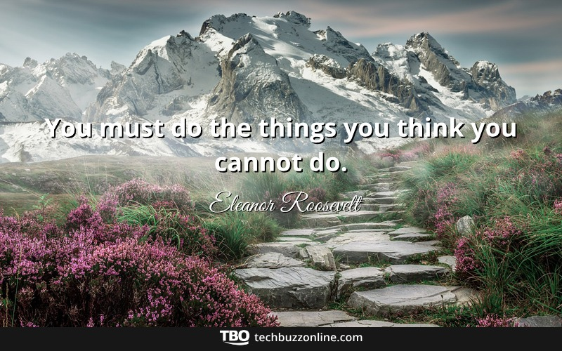 Inspirational Quotes 15