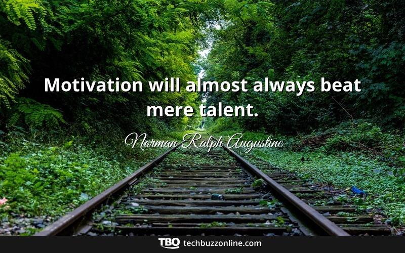 Motivational Quotes 2